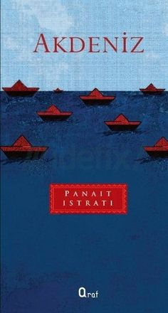Panait Istrati - Akdeniz :) Books, Movies, Movie Posters, Art, Art Background, Libros, Films, Book, Film Poster