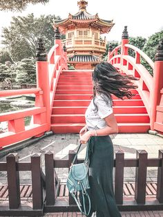 photo ops in hong kong  nunnery hong kong  gabriella zacche  hong kong photo guide