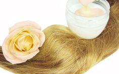 cool Лучшие маски от выпадения волос в домашних условиях — Рецепты Check more at https://dnevniq.com/maski-ot-vypadeniya-volos/