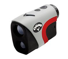online shopping for Callaway Callaway 300 Pro Golf Laser Rangefinder Slope Measurement from top store. See new offer for Callaway Callaway 300 Pro Golf Laser Rangefinder Slope Measurement Best Golf Rangefinder, Golf Range Finders, Golf Gps Watch, Golf Apps, Cheap Golf, Callaway Golf, Golf Lessons, Top 5, Golf Accessories
