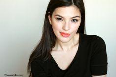12 Beauty Blogs We Love #theglitterguide #bbloggers #genuineglow