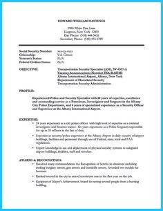 resume same