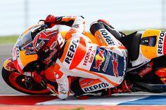 MotoGP™