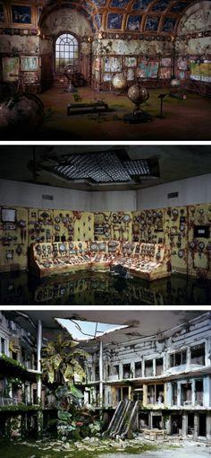 lori-nix-miniature-abandoned-spaces-4