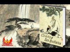 Conjunto de contos que trazem importantes aprendizados para os que almejam trilhar o reto Caminho da Transcendência.