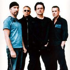 Shows da próxima turnê do U2 poderão ter músicas inéditas, diz baixista #Banda, #Clima, #Disco, #Foto, #Lançamento, #M, #Noticias, #Nova, #Novo, #Rock http://popzone.tv/2017/01/shows-da-proxima-turne-do-u2-poderao-ter-musicas-ineditas-diz-baixista.html