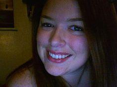 @Jen Polishaholic Interview – The Addictively Awesome Nail Blogger
