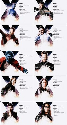 X-Men: Days of Future Past Magneto is a skilled strategist and a genius at that perhaps but he does not have genius level intellect, as far as I know.