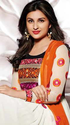 Bollywood Celebrity Wallpapers | Parineeti Chopra HD Wallpapers http://www.fabuloussavers.com/Parineeti_Chopra_freecomputerdesktopwallpaper.shtml