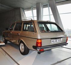 66 best a m b c123 w123 images in 2019 antique cars autos cars rh pinterest com