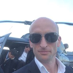 #Fontvieille Arrived in Monaco for #osteologymonaco after the helicopter transfer. All very James Bond! #osteologymonaco #helicopterride #monavaledentist #monavaledental #dentalimplants #dentist by monavaledental from #Montecarlo #Monaco