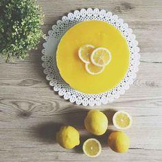 Food Photography e comunicazione, come migliorare la tua immagine aziendale. La food photography è l'arte di fotografare il cibo per renderlo accattivante e comunicare delle sensazioni. Oggi vi spieghiamo come la food photography è uno strumento essenziale nella comunicazione #food #fotografia #marketing