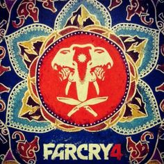 http://www.dexterousgamers.com/reviews/far-cry-4-review/ Far Cry 4