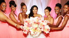 Pelazzio Full Service Wedding Venue has its own personal photographers & videographers! #Houston #Wedding #Ceremony #Reception #Venue #Photography #Picture #Bride #Groom #Videography www.pelazzio.com