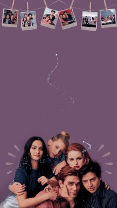 Watch Riverdale Watch Movies and TV Series Stream Online Riverdale Tumblr, Bughead Riverdale, Riverdale Funny, Riverdale Memes, Outfits Riverdale, 80s Wallpaper, Riverdale Wallpaper Iphone, Camila Mendes Riverdale, Riverdale Poster