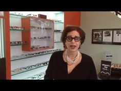 Meet Eyetique Q with Maxine! Learn her secrets to finding your perfect frame, find out the latest trends of the eyewear world and how Max really feels about Norman! #pittsburgh #eyetique #optician #optical