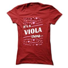 VIOLA .Its A VIOLA Thing You Wouldnt Understand - T Shi - #tshirt recycle #hoodie style. WANT => https://www.sunfrog.com/Names/VIOLA-Its-A-VIOLA-Thing-You-Wouldnt-Understand--T-Shirt-Hoodie-Hoodies-YearName-Birthday-Ladies.html?68278