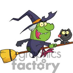 Google Image Result for http://cdn.graphicsfactory.com/clip-art/image_files/image/6/1333806-Cartoon-Character-Harrison-rode-a-broomstick-with-a-cat.gif