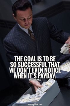 Rich People Plan For 3 Generations (Millionaires Know The Importance Of Big Goals) - Trading Quotes, Tips & Motivation - Work Motivational Quotes, Work Quotes, Wisdom Quotes, True Quotes, Success Quotes, Great Quotes, Inspirational Quotes, Quotes Quotes, Jim Rohn Quotes