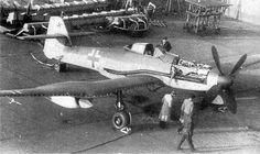 Blohm & Voss 155