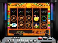 Игровые автоматы играть бесплатно cinema 4d игровые автоматы fairy land 3 играть бесплатно без регистрации