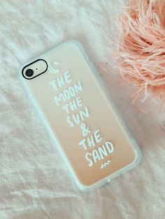 19 Remarkable Phone Cases With Card Holder Iphone 7 Phone Case Xr With Card Holder