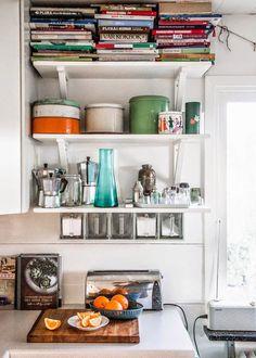 Jane at home | Creative blog
