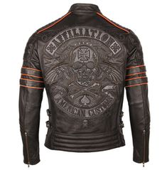 Motorcycle Leather, Biker Leather, Leather Collar, Cow Leather, Motorcycle Jacket, Leather Jackets, Custom Leather, Cowhide Leather, Warm Outfits
