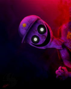 Its been a long night you were hiding from vincent in fazbears