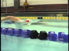 cathy brown swim apr 2013 Triathlon Training, Swimming, Tools, Brown, Outdoor Decor, Swim, Instruments, Brown Colors