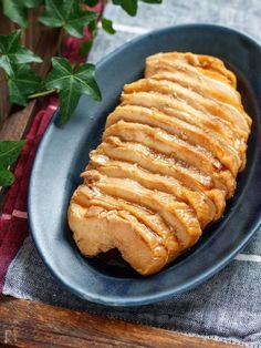 Home Recipes, Asian Recipes, Dinner Recipes, Cooking Recipes, Healthy Recipes, Healthy Foods, Cafe Food, Korean Food, Japanese Food