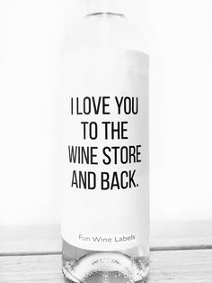 Wine Presents, Lightbox, Lets Celebrate, Wine Glass, Hearts, Party Ideas, Humor, Drinks, Funny