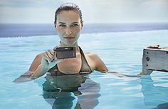 http://best-waterproof-cameras.com/ - waterproof camera comparison Choosing the best waterproof electronic camera is bit difficult work, Look online testimonials.