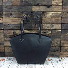 Miu Miu Blue Calfskin (R1103C) Tote 2015   Miu Miu Tote Bags for Sale   Miu  miu, Bag sale, Bags d464047e62