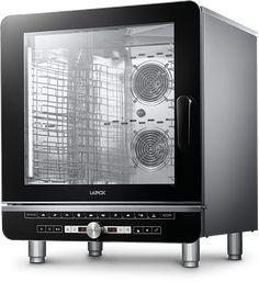 Konvektomaty profesionálnej kvality od Gastromarket.sk Kitchen Appliances, Diy Kitchen Appliances, Home Appliances, Domestic Appliances