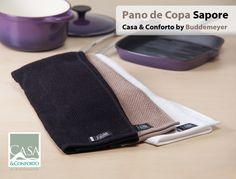 http://www.shoptime.com.br/produto/111723092/pano-de-copa-sapore-branco-preto-e-caqui-3-pecas-casa-e-conforto-by-buddemeyer