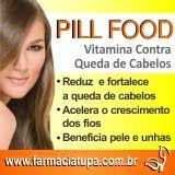 suplementos,crescer cabelo,crescimento capilatr,pill food,pantogar,imecap hair,innéov,renovee,dercos,oenobiol,biotina,