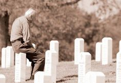 Veteran, war, photography