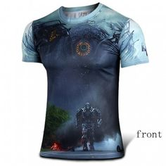 Transformers: Age of Extinction Optimus Prime cool t-shirts...MIGHTY NEED