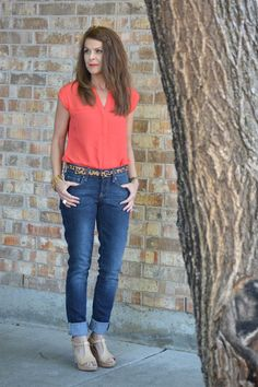 April Faves + Link-Up & Giveaway - A Lovely Little Wardrobe