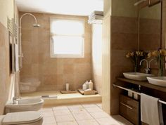 walk in shower ideas for small bathrooms tile walk in shower designs