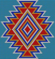 Tapestry Crochet Patterns, Loom Patterns, Beading Patterns, Embroidery Patterns, Cross Stitch Patterns, Cross Stitch Designs, Mochila Crochet, Native American Beadwork, Plastic Canvas Patterns