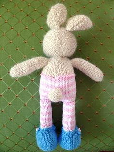 Image result for little cotton rabbits