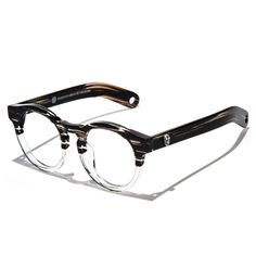 90de20e4f5 GLASSES - CALIPHASH US Architect Fashion