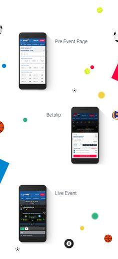 Stoiximan Mobile Applicationhttps://www.stoiximan.gr/