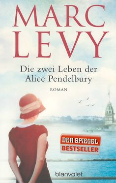 The strange journey of Mr. Dalbry - GERMANY