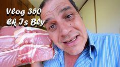Vlog 350 Ek Is Bly - The Daily Vlogger in Afrikaans 2018 Afrikaans