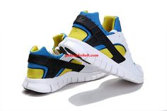 9fa4b618a18f7b sport shoes Nike Free Men