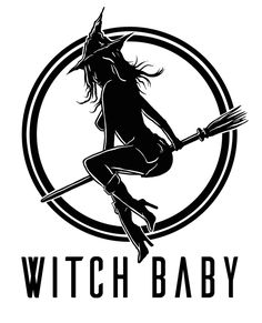 Witch Baby Soap