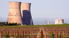 Amerykański system energetyczny celem hakerów. Atakują nawet duże firmy. http://tvn24bis.pl/informacje,187/amerykanski-system-energetyczny-celem-hakerow-atakuja-nawet-duze-firmy,489963.html